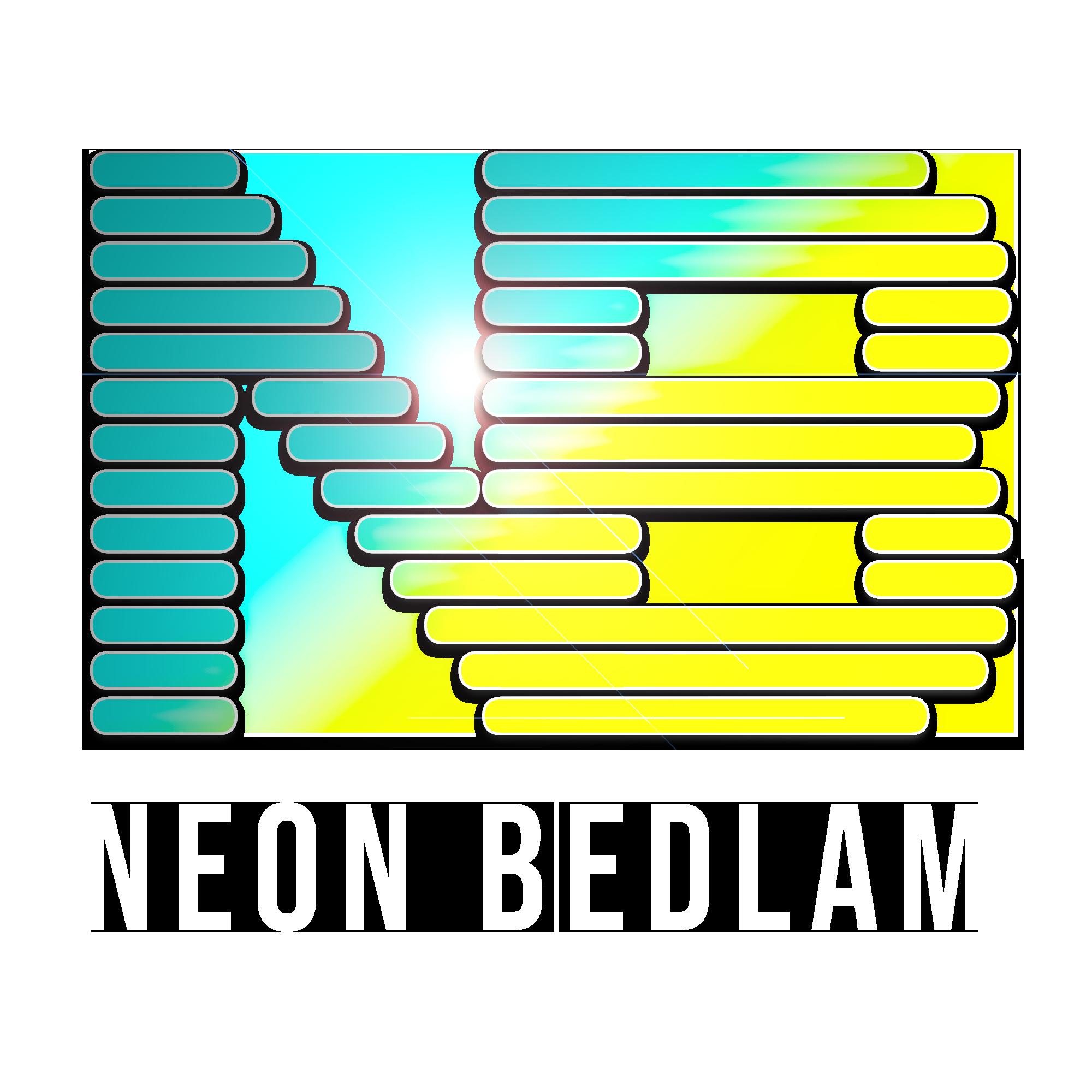 Neon Bedlam